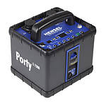 Hensel Porty L 1200 Power Pack