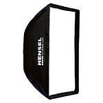 Hensel Softbox (60 x 80cm) without Adapter