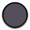 Sunpack/Hoya/Kenko 62MM Circular Polarizer Filter