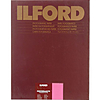 Ilford Multigrade FB Warmtone Paper (Glossy, 20x24, 10 Sheets)