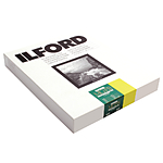 Ilford 12 x 16 In. Multigrade Fiber Base Classic Matte Paper (50)