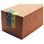 Ilford Multigrade FB Classic Matte Variable Contrast Paper (42x 98ft Roll)