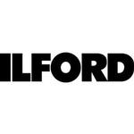 Ilford 56 In. x 98 Ft. Multigrade Fiber Base Cooltone Glossy Paper (Roll)