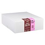 Ilford Multigrade FB Warmtone Paper (Glossy, 8x10, 250 Sheets)
