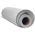 Ilford Multigrade FB Warmtone Paper (Glossy, 56x100ft Roll)