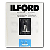 Ilford Multigrade Resin Coated Cooltone B and W Paper (Pearl, 8x10, 100 Sheets)