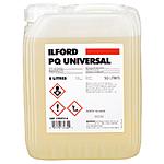 Ilford 5L PQ Universal Paper Developer