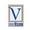 Innovision 4x6 (2PP) Class Album