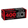 Japan Camera Hunter JCH Street Pan 120 Film
