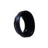 Kalt 62mm Rubber Lens Shade