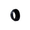 Kalt 58mm Wide-Angle Screw-In Rubber Lens Hood
