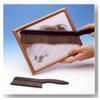 Kinetronics 140 Plastic Handle Brush - 5-1/2