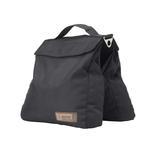 Kupo 25 lbs Velcro Refillable Sandbag - Empty