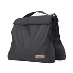 Kupo 35 lbs Velcro Refillable Sandbag - Empty