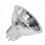 Eiko DDL Projection Lamp  20V 150W