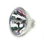 Eiko 300W/120V Lamp Medium Cool Lux