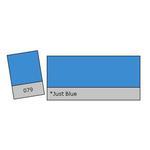 LEE Filters Just Blue Lighting Effect Gel Filter