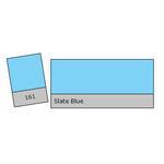 LEE Filters Slate Blue Lighting Effect Gel Filter