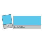 LEE Filters Daylight Blue Lighting Effect Gel Filter