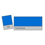 LEE Filters Zenith Blue Lighting Effect Gel Filter