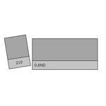 LEE Filters 0.6 Neutral Density Lighting Correction Gel Filter