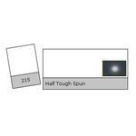 LEE Filters 1/2 Tough Spun Diffusion Gel Filter
