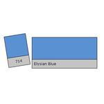 LEE Filters Elysian Blue Lighting Effects Gel Filter