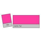 LEE Filters Vanity Fair Lighting Effects Gel Filter