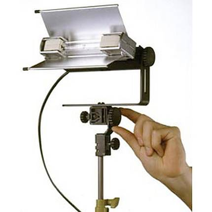 Lowel V1-10 V-Light
