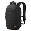 LowePro BP 250 AW Backpack All Weather