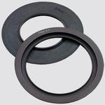 LEE Filters 93mm Adapter Ring