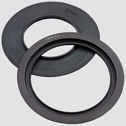 LEE Filters 100mm Adapter Ring