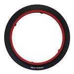 LEE Filters SW150 Adaptor Nikon 14-24mm F/2.8G ED Lens