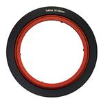 LEE Filters SW150 Mark II Lens Adapter for Tokina AT-X 16-28mm f/2.8 PRO FX