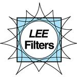 LEE Filters 150 x 170mm 0.9 Soft-Edge Graduated Neutral Density Filter