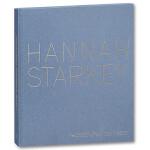 Hannah Starkey - Photographs 1997-2017