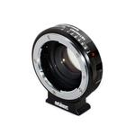 Metabones Nikon G to Micro Four Thirds Mount Speed Booster