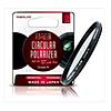 Marumi Fit+Slim Circular Polarizer 62mm