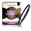 Marumi Fit+Slim Filter UV L390 82mm