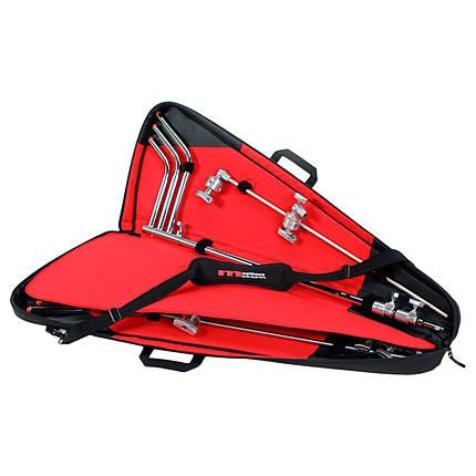 Matthews C-Stand Shoulder Kit Bag