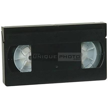 Maxell T90 Bulk Video Tape