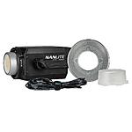 Nanlite FS-200 AC-POWERED LED Monolight
