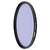 NiSi 72mm Natural Night Filter (Light Pollution Filter)