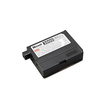 Nissin Spare Battery for PS 8
