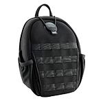 Nikon TREX 360 Bag for Binoculars