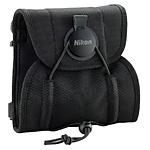 Nikon TREX EXO Bag for Binoculars