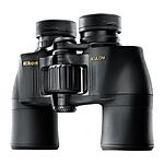 Nikon 10x42 Aculon A211 Binoculars (Clamshell Packaging)