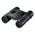 Nikon 10x25 Aculon A30 Binoculars (Clamshell Packaging)
