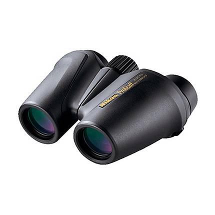 Nikon 8x25 Prostaff Waterproof Monocular