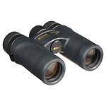Nikon 8x30 Monarch 7 ATB Binoculars